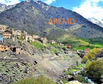Viajar por los Pueblos bereberes es historia inolvidable